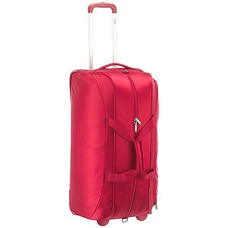 Delsey U-Lite Classic Reisetasche auf Rollen 73 cm