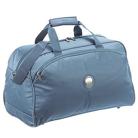 Delsey U-Lite Classic Reisetasche 50 cm