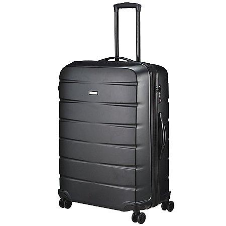 Pack Easy Clipper Peru 4-Rollen-Trolley 78 cm