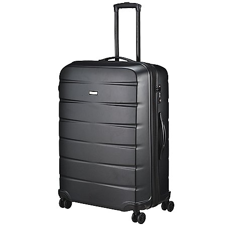 Pack Easy Clipper Peru 4-Rollen-Trolley 67 cm