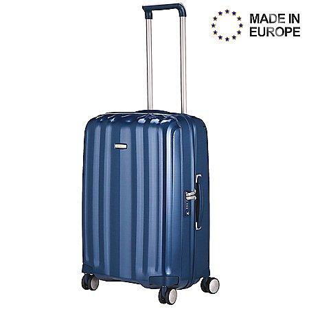 Samsonite Lite-Cube 4-Rollen-Trolley 68 cm