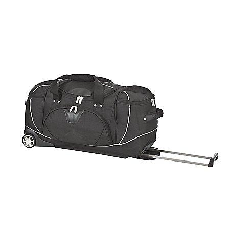 Dermata Reise Rollenreisetasche 68 cm