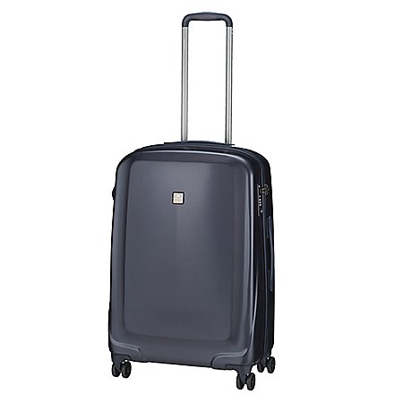 March 15 Trading Koh-I-Noor 4-Rollen-Trolley 68 cm