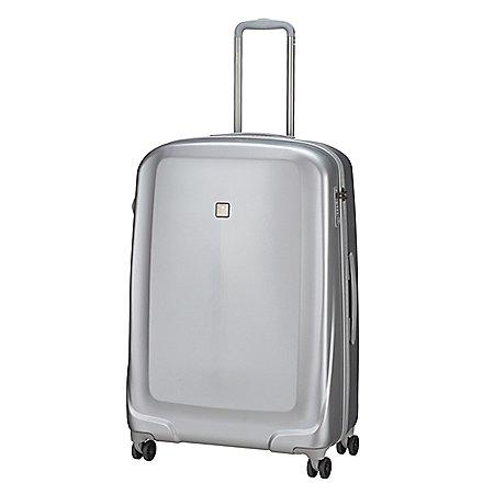 March 15 Trading Koh-I-Noor 4-Rollen-Trolley 78 cm