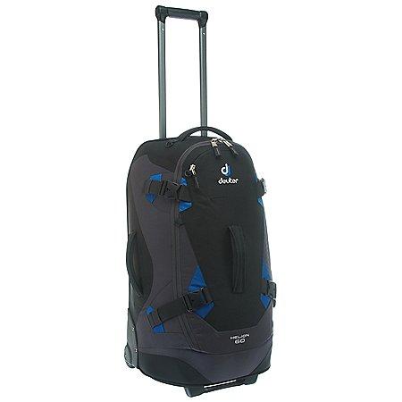 Deuter Travel Helion 60 Rucksack auf Rollen 70 cm