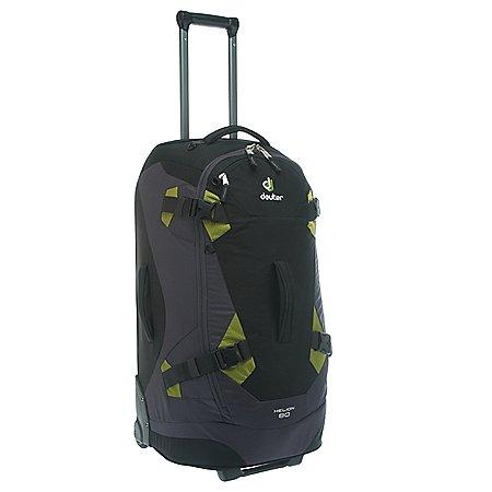 Deuter Travel Helion 80 Rucksack auf Rollen 75 cm