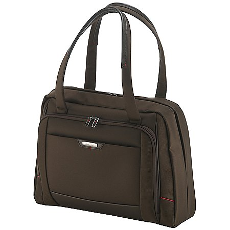 Samsonite Pro-DLX 4 Damen Business Tasche 44 cm