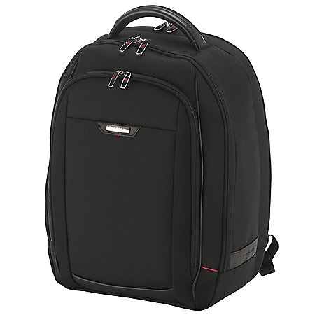 Samsonite Pro-DLX 4 Laptop Backpack 48 cm