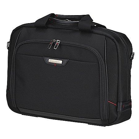Samsonite Pro-DLX 4 Tablet Workstation 40 cm