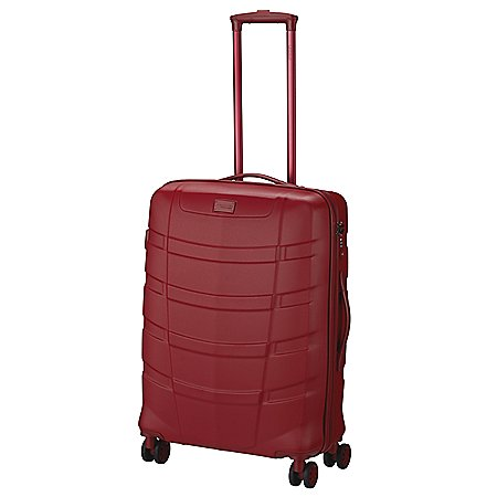 March 15 Trading Ypsilon 4-Rollen-Trolley 66 cm