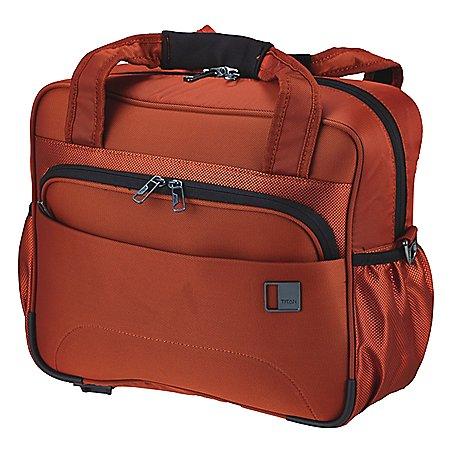 Titan Nonstop Boardbag Flugumhänger 38 cm