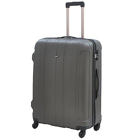 koffer-direkt.de Nowi Elegance 4-Rollen-Trolley 70 cm