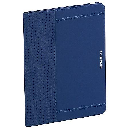 Samsonite Tabzone iPad Ultraslim Punched 25 cm