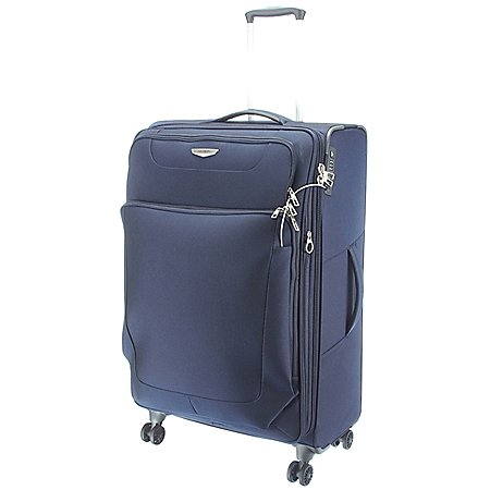 Samsonite Spark 4-Rollen-Trolley 67 cm