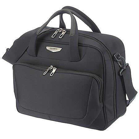 Samsonite Spark Shoulder Bag Umhängetasche 41 cm