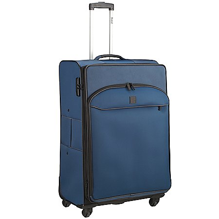 Stratic Bow 4-Rollen-Trolley 78 cm