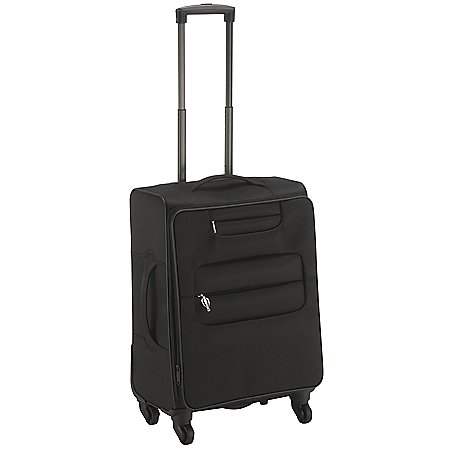Stratic Takeoff 4-Rollen-Trolley 65 cm