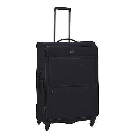 Stratic Agravic 4All II 4-Rollen-Trolley 76 cm