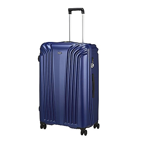 Stratic Cone 4-Rollen-Trolley 78 cm