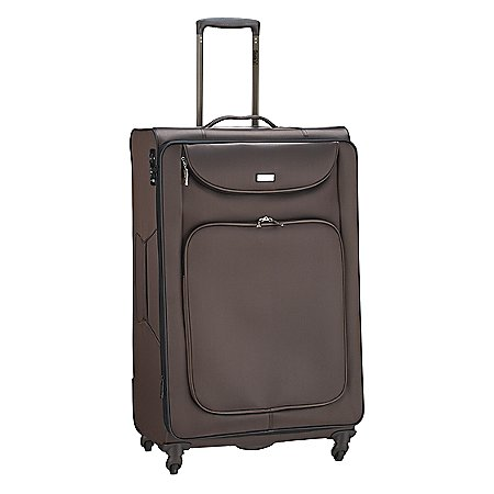 Stratic Lip 4-Rollen-Trolley 69 cm