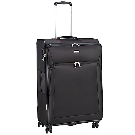 Stratic Slight 4-Rollen-Trolley 66 cm