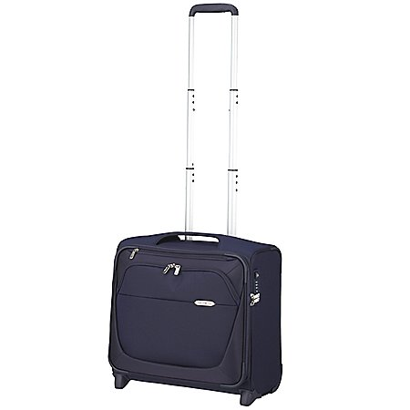 Samsonite B-Lite 3 Rolling Tote Mobile Office 43 cm