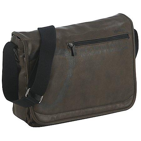 Strellson Paddington Messenger LH Laptoptasche 40 cm