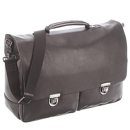 Strellson Garret Briefbag Laptoptasche 44 cm