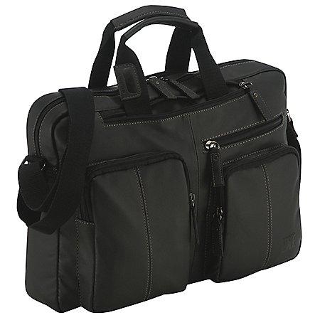 Gabol Exe Businesstasche mit Laptopfach 41 cm