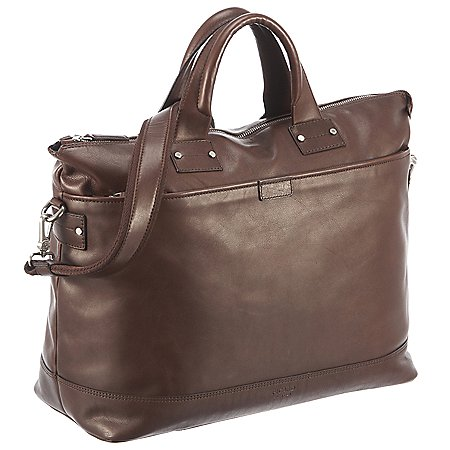 Picard Do It Working Bag 49 cm