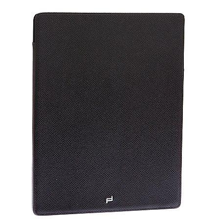 Porsche Design French Classic 3.0 Case for iPad4 24 cm