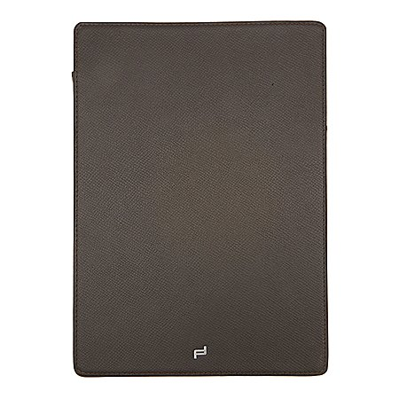 Porsche Design French Classic 3.0 Case for iPad Air 24 cm