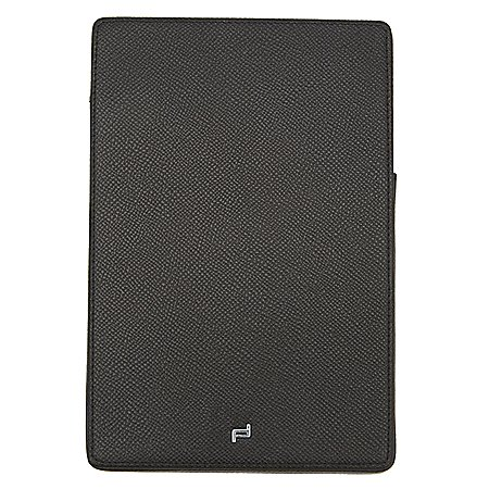 Porsche Design French Classic 3.0 Case for iPad 20 cm
