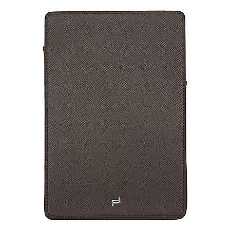 Porsche Design French Classic 3.0 Case for iPad Mini 2 20 cm