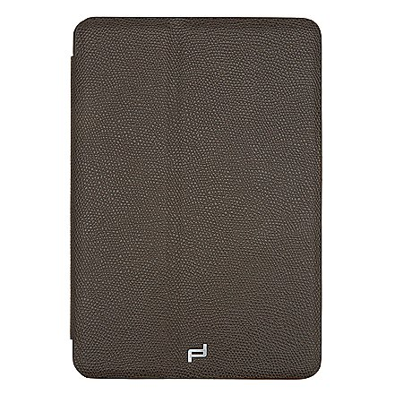 Porsche Design French Classic 3.0 Portfolio iPad mini Case 20 cm