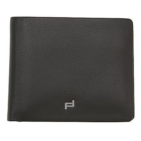 Porsche Design Touch CardHolder H8 Scheintasche 11 cm