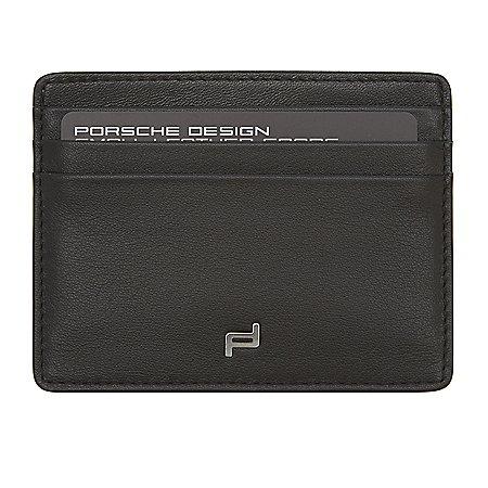Porsche Design Touch CardHolder SH6 Kreditkartenetui 10 cm