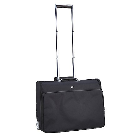 Porsche Design Roadster 3.0 Garmentbag Kleidersack 55 cm