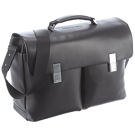 Porsche Design CL2 2.0 Business BriefBag FMS Laptop-Aktentasche 42 cm