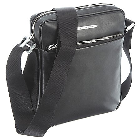 Porsche Design CL2 2.0 Business Shoulder Bag SV Umh�ngetasche 21 cm