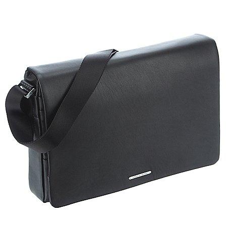 Porsche Design CL2 2.0 Business ShoulderBag M FH Laptoptasche 37 cm
