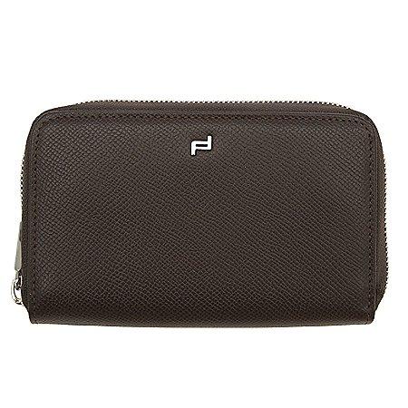 Porsche Design French Classic 3.0 Phone Wallet 14 cm