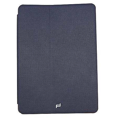 Porsche Design Cubic 1.1 iPad Air Case 2 24 cm