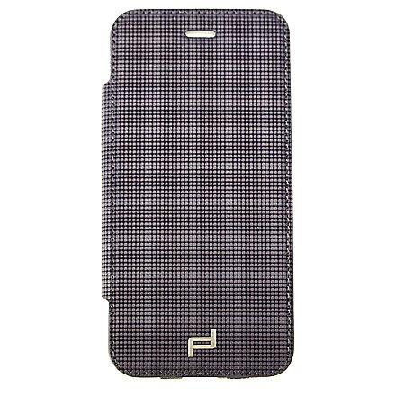 Porsche Design Cubic 1.1 Portfolio iPhone 6 Case 1 14 cm