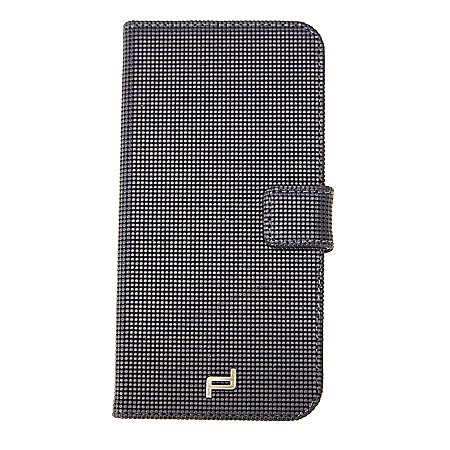 Porsche Design Cubic 1.1 Portfolio iPhone 6 Case 2 14 cm