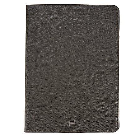 Porsche Design French Classic 3.0 Portofolio iPad Air 2 Case 1 24 cm