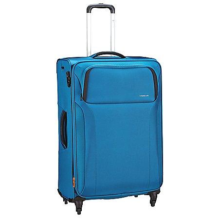 Roncato Zenith 4-Rollen-Trolley 78 cm
