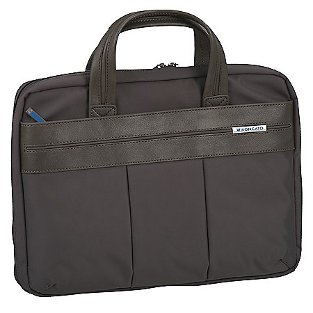 Roncato Briefing Aktentasche mit Laptopfach 35 cm