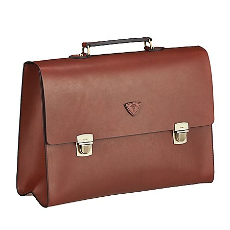 Joop Oxford Neleus Brief Case Aktentasche 41 cm