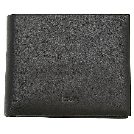 Joop Smooth Leather Ninos 10 Card Wallet 11 cm